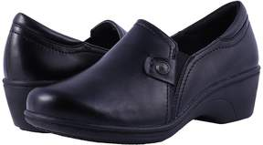 Aravon Hope Women's Slip on Shoes