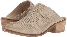 Sbicca Carrizo Women's Clog/Mule Shoes