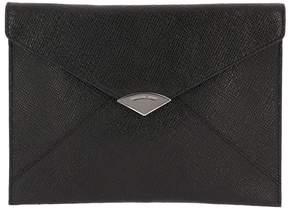 MICHAEL Michael Kors Clutch Shoulder Bag Women