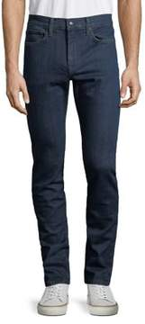 Joe's Jeans Slim-Fit Jeans