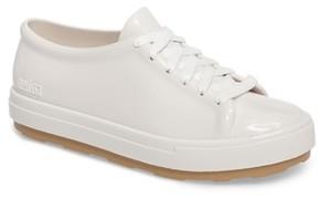 Melissa Women's Be Sneaker