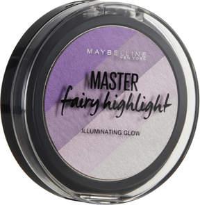 Maybelline FaceStudio Master Fairy Highlight Illuminating Powder
