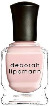 Deborah Lippmann Sheer Nail Polish