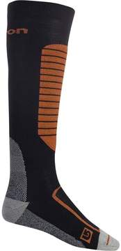 Burton Merino Phase Socks - Men's