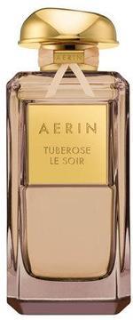 AERIN Tuberose Le Soir, 3.4 oz./ 100 mL