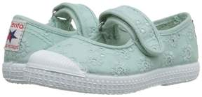 Cienta 76998 Girl's Shoes