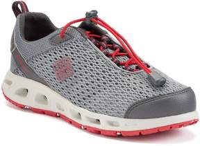 Columbia Drainmaker III Boys' Shoes