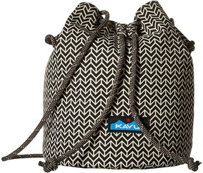 KAVU - Bucket Bag Bags