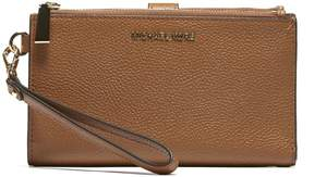 MICHAEL Michael Kors Adele Continental Wallet
