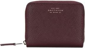 Smythson Coin purses