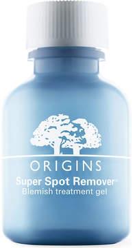Origins Super Spot Remover⢠Blemish treatment Gel 10ml