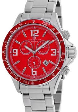 Oceanaut OC3322 Men's Baltica Watch