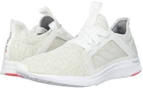adidas Edge Bounce Runner Women's Shoes