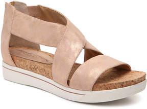 Adrienne Vittadini Women's Claud Gladiator Sandal