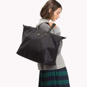 Tommy Hilfiger Favorite Weekender Bag