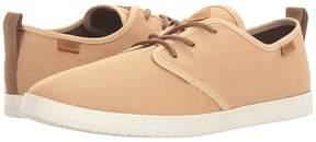 Reef Landis Men's Lace up casual Shoes