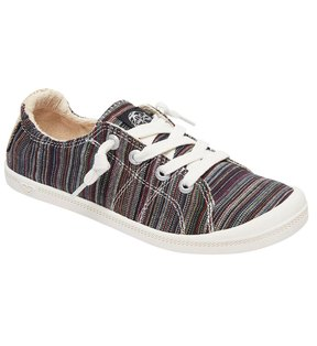 Roxy Women's Bayshore II Shoe 8161326