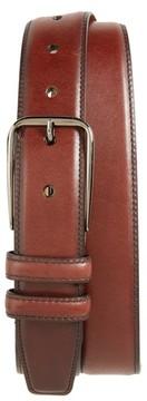 Nordstrom Men's Parker Leather Belt