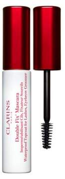 Clarins Double Fix' Mascara /0.2 oz.