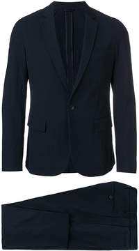Dondup two piece suit