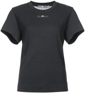 adidas by Stella McCartney active sports T-shirt