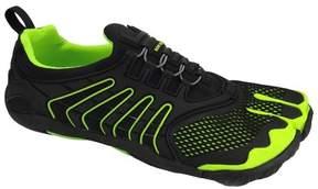 Body Glove Men's 3T Hero Water Shoes - Black/Yellow