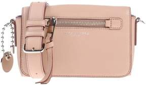 Marc Jacobs Handbags - SKIN COLOR - STYLE