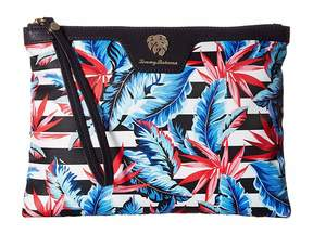 Tommy Bahama Siesta Key Wet Bikini Bag