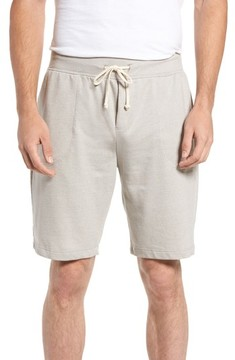 Alternative Men's Triple Double Shorts