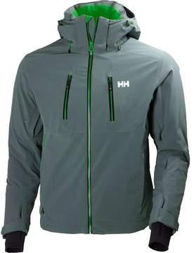Helly Hansen Alpha 2.0 Jacket - Men's