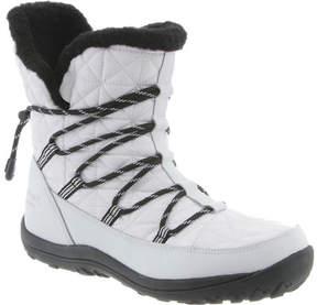 BearPaw Celine Mid-Calf Bungee-Lace Boot (Women's)