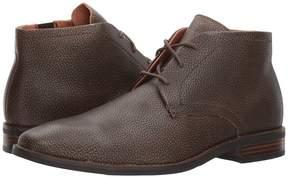 Mark Nason Ellis Men's Lace-up Boots