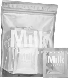 Milk Makeup Micellar Water Makeup Remover Wipes Mini