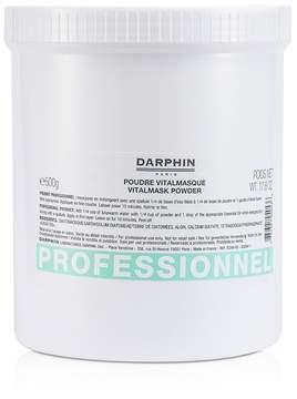Darphin Vitalmask Powder (Salon Size)