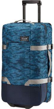 Dakine Split Roller EQ 75L Rolling Gear Bag