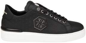Philipp Plein Sneakers Sneakers Men