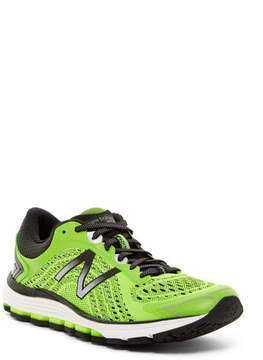 New Balance 1260V7 Running Sneaker -Extra Wide Width Available