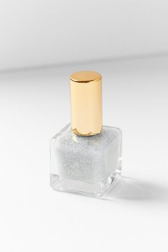 Urban Outfitters Sparkle Collection Nail Polish