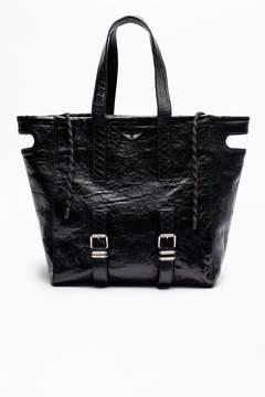 Zadig & Voltaire Bianca Xl Bag