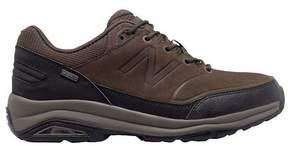 New Balance Men's M1300v1 Hiking Shoe