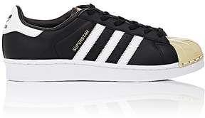 adidas Women's Superstar 80s Leather Sneakers