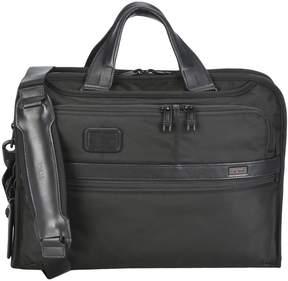 Tumi Work Bags