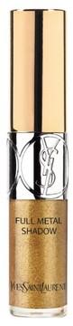 Saint Laurent 'Pop Water - Full Metal Shadow' Metallic Color Liquid Eyeshadow - 17 Source Of Gold