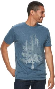 Apt. 9 Men's Soft Touch Tree Tee