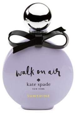 Kate Spade Walk on Air Sunshine Eau de Parfum