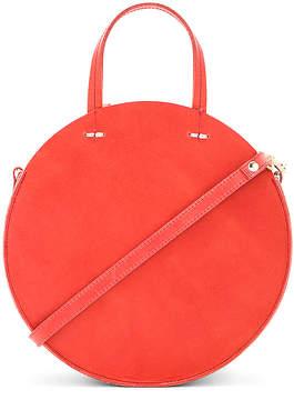 Clare Vivier Petit Alistair Bag