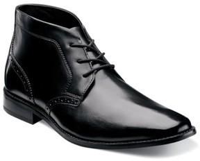 Florsheim Men's 'Castellano' Chukka Boot