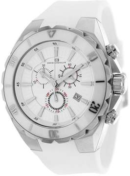 Oceanaut OC5121 Men's Seville Watch
