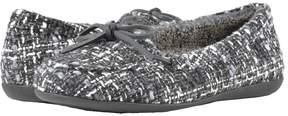 Vionic Cozy Ida Slipper Women's Flat Shoes