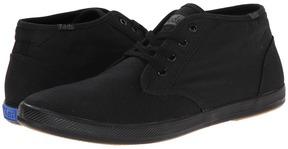 Keds Champion Chukka Canvas Men's Shoes